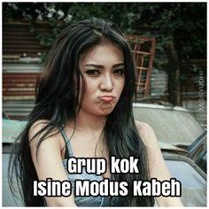 #grup