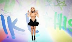 Madonna, My Love, Concert, Products, Video Clip, Concerts, Gadget