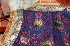 osbunad - Google-søk Mittens, Norway, Boho Shorts, Bohemian Rug, Folk, Costumes, Beauty, Create, Google
