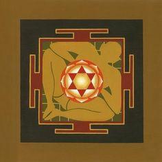 vaastu-purusha-piitaa.jpg (400×400)