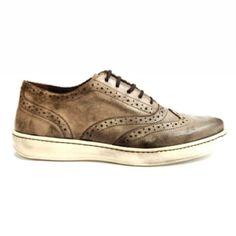 #shoes #sneakers #fashion #style #outfit #streetstyle #dress #dandy #trousers #scarpa #denim #moda #urban #boy #man #suit #tshirt #design #look #stylist #blogger #genteman #office #work #model #girl #woman #dress #bag #jewels