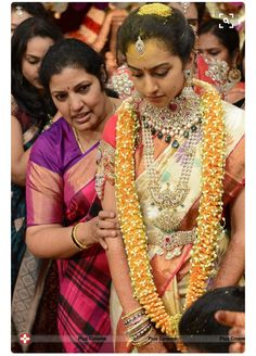 South indian marriage compatibility