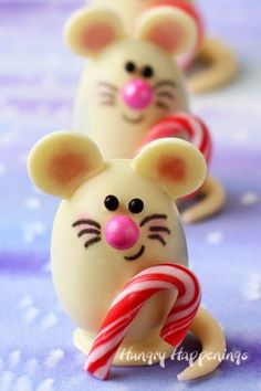 Christmas Truffles, Christmas Chocolate, Christmas Candy, Christmas Goodies, Christmas Desserts, Christmas Baking, Holiday Baking, Holiday Treats, All Things Christmas