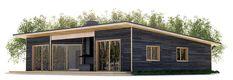 small-houses_001_house_designs_ch61.jpg