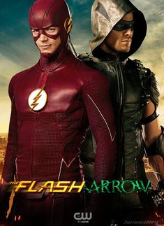 #dccomics #theflash #arrow #cinema #news #art #culture #beautiful #greatmovie #model #fashion #movie  #movies #movielover #film #films #videos #actor #actress #star #moviestar #photooftheday #hollywood #goodmovie  #cinemalovers #movienews #cute #actresses #actors #theacademy #behindthescene #films #shoot #filmmaking #music #dance