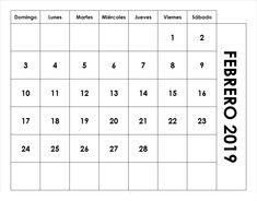 Polimi calendario accademico pdf converter