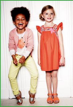 Mini girls grn outfits spr Boden USA | Women's, Men's & Kids Clothing, Dresses, Shirts, Sweaters & Accessories from Great Britain