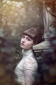 Project: Victoria  Photographer: Emily Soto