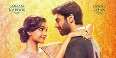 Check out Khoobsurat Movie Review - Scoop Junkie
