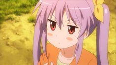 non_non_biyori-01-renge-twintails-blush-half_open_eyes-cute-comedy.jpg (1280×720)