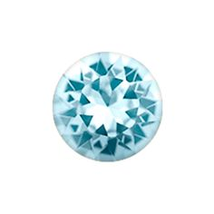 Origami Owl Custom Jewelry | Origami Owl New, Origami Owl Bracelet, March Baby, Locket Design, Personalized Charms, Birthstone Charms, Jewelry Companies, Birthday Celebration, Custom Jewelry