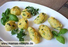 Avocado Toast, Baked Potato, Pasta, Veggies, Potatoes, Lunch, Baking, Ethnic Recipes, Gnocchi