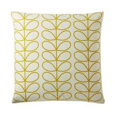 Small Linear Stem Cushion 0CUSSLS655-Sunflower-1.jpg