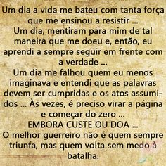 Isso!!!!!