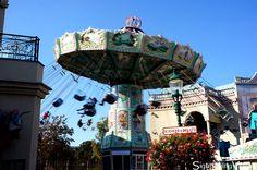Vienna Prater, Amusement Park, Museum Madame Tussauds Vienna Prater, Madame Tussauds, Amusement Park, Fair Grounds, Museum, Travel, Viajes, Trips, Museums