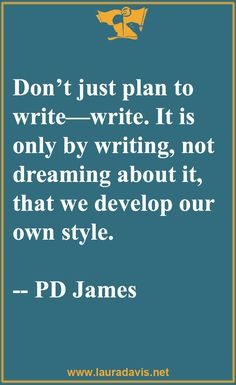 writing quotes come from the website of author and writing teacher, Laura Davis. Visit her site to learn more about her writing classes and retreats or to join her free online Writer's Journey Roadmap community. Writing Classes, Writing Advice, Writing Help, Writing A Book, Writing Prompts, Quotes About Writing, The Words, Writer Quotes, Quotes Quotes