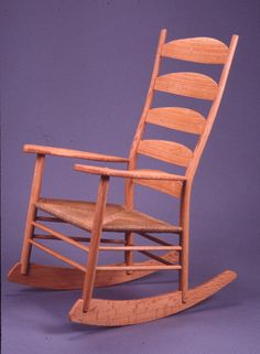 Strange 11 Best Post And Rung Chairs Images Chair Rocking Chair Beatyapartments Chair Design Images Beatyapartmentscom