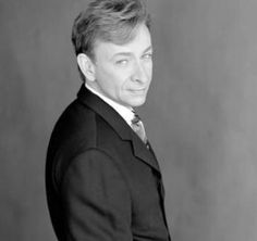 Bobby Caldwell-Jazz, big band, easy listening