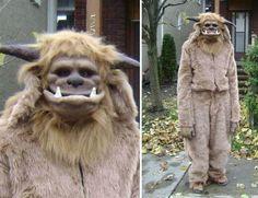 Ludo-Labrynth-Costume-Tutorial