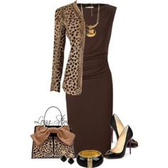 Found on Longstem.polyvore.com. Great outfit.