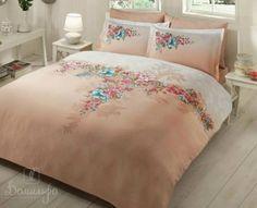 Купить постельное белье LONA бежевое 1,5-сп от производителя Tac (Турция)