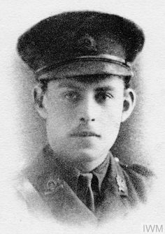 Ww1 Soldiers, Surrey, First World, World War, Death, Age, History, Collection, Historia