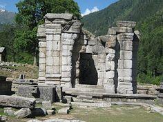 http://Fict: ruins of Kanath Temple Nacurd Territory   http://2.bp.blogspot.com/-7spkGW0fMLY/UF3002EMBlI/AAAAAAAALFc/b1UVtNqKROg/s1600/IMG_5937.JPG  2.bp.blogspot.com/-7spkGW0fMLY/UF3002EMBlI/AAAAAAAALFc/b1UVtNqKROg/s1600/IMG_5937.JPG