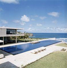 Maison avec piscine - Cabrera /Repuplique Dominicaine