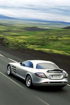 Mercedes W, Mercedes Benz Mclaren, Slr Mclaren, Detroit Motors, Wallpaper Stores, Background Hd Wallpaper, Free Iphone Wallpaper, Love Car, Super Cars