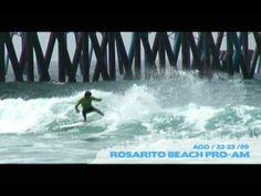 Rosarito Beach Pro-Am