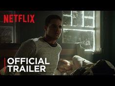 ARQ | Official Trailer [HD] | Netflix - YouTube