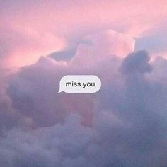 «#missu #picture #clouds»