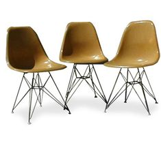 62 Best Charles Ray Eames Images Charles Ray Eames Architects