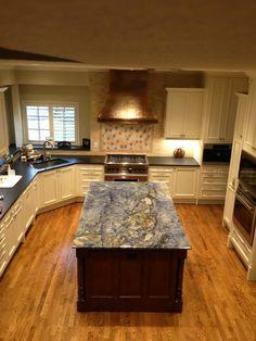 New American Flooring Cabinets & Granite Pensacola Fl