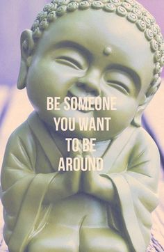 Then you will never be lonely. :-)