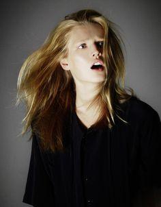 The Libertibe Magazine.''Berlin To Paris' . Toni Garrn And Larissa Hofmann By Jork Weissman For Z Magazine. Fashion Art, Editorial Fashion, Fashion News, Toni Garrn, Berlin, Germany, Paris, Face, Photography