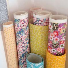 137 meilleures images du tableau papiers japonais workshop studio colors et book. Black Bedroom Furniture Sets. Home Design Ideas