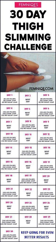 30-Day-Thigh-Slimming-Challenge