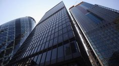 Five of the largest investment banks in the UK paid no corporation tax in 2014, an analysis by Reuters news agency has shown. (It's not just the USA where this is becoming commonplace!)
