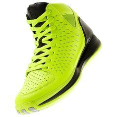 adidas s rose 3 scarpe arriva nei negozi di scarpe pinterest adidas