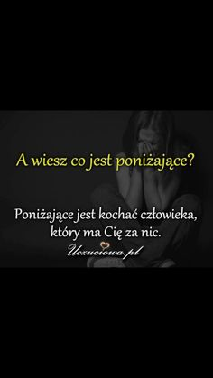 Aga, Motto, My Life, Life Quotes, Mindfulness, Thoughts, Memes, Quote, Quotes About Life