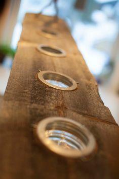 Galleribilde Cinnamon Sticks, Silver Rings, Jewelry, Home Decor, Design, Garden, Light Fixture, Jewlery, Decoration Home