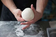 https://www.chefsteps.com/activities/life-changing-pizza-dough-with-joe-heffernan-of-seattle-s-independent-pizzeria