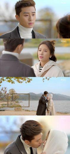 3525 Best Park Seo Joon Images In 2019 Korean Actors Park Seo Jun