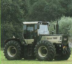 20 best mb trac images traktoren landmaschinen schlepper. Black Bedroom Furniture Sets. Home Design Ideas