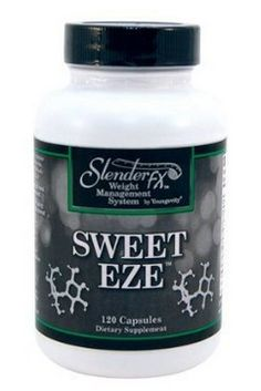 LisaYoungevity: Youngeity SWEET EZE is formulated to assist your body in suppor… | FindSalesRep.com