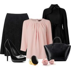 """""""Sin título #655"""" by loveisforgirls on Polyvore"""