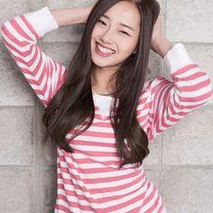 Kriesha Tiu, Korean Star, Kos, Princess, Stars, Sterne, Aries, Star