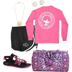 Read D!!!!!!! by camlinker on Polyvore featuring Chaco, Vera Bradley and Blue Nile