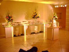 Espaço para Eventos de Casamentos, bodas, formaturas, aniversário ou eventos. No ClassiNoiva você obtém informações de qualidade para o seu casamento e excelentes empresas do setor.